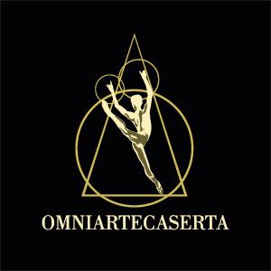 Omniarte Caserta