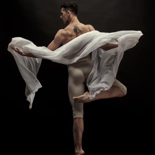 Unveil--dancer-(15)