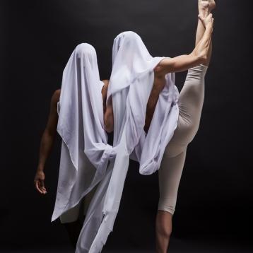Unveil--dancer-(18)